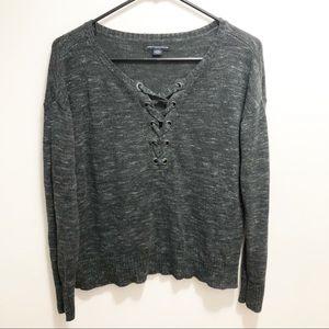 Women's American Eagle Sweater | Size Small EC